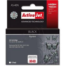 ActiveJet AS-40N tusz czarny do drukarki Samsung (zamiennik Samsung M40) Supreme...