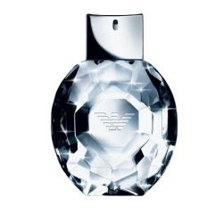 108 ml EMPORIO ARMANI DIAMONDS - GIORGIO ARMANI (6)