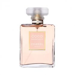 60 ml COCO MADEMOISELLE - CHANEL (27)
