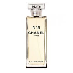 60 ml CHANEL NO 5 - COCO CHANEL (30)
