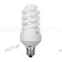 Świetlówka kompaktowa, ETU-MSS 11W/827 E27 12606 Kanlux