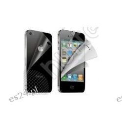 Folia ochronna na ekran LCD do Apple iPhone 3G 3GS