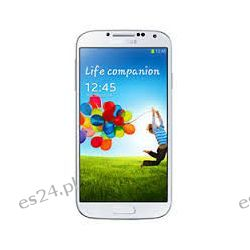 Folia ochronna na ekran LCD do Samsung Galaxy S3 Mini i8190 i8200