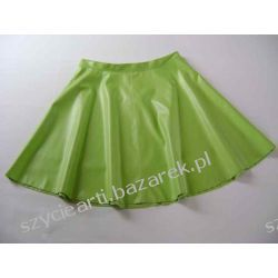 Spódnica damska EKO Spódnice i spódniczki