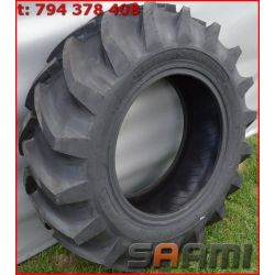 Opona 13.6-24 AS-AGRI 13 8PR TT CULTOR
