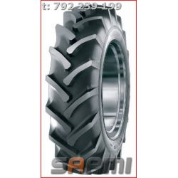 Opona Cultor 12.4-24 12PR AS AGRI 06 TT