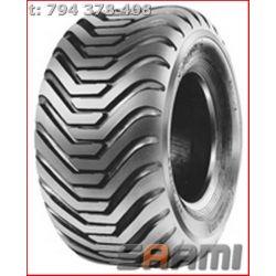 Opona 400/60-15.5 328 16PR TL ALLIANCE