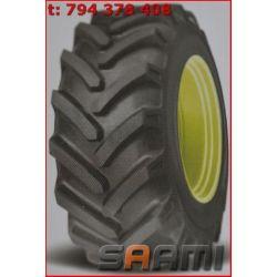 Opona 17.5-24 17.5L-24 460/70-24 AGRO-IND 10 12PR