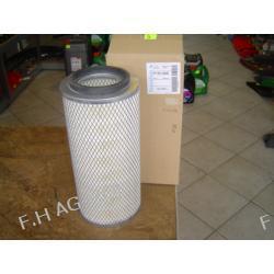 Filtr powietrza zewnętrzny Donaldson P181088-JOHN DEERE,CASE,FENDT,CLAAS