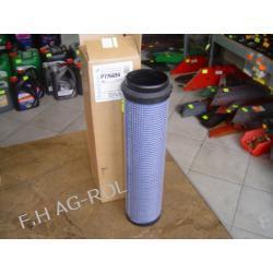 Filtr powietrza wewnętrzny Donaldson P776694-Case, Steyr, Claas, Deutz, Fendt, John Deere