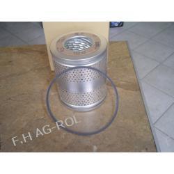 Filtr hydrauliki SF-FILTER NR:HY9570 JOHN DEERE:AR1205R-AR1400-AR28072-AR28271