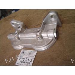 Pokrywa filtra paliwa F-10013 ursus C-360