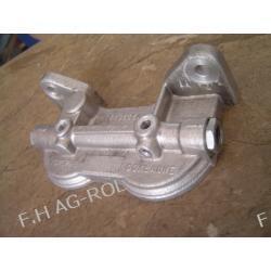 Pokrywa filtra paliwa F10015 URSUS C-360