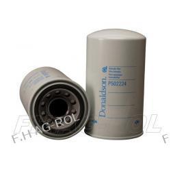 Filtr hydrauliki Donaldson P502224. Ciągniki-Case seria MXM/MXU/, New Holland, Ford.numery porównawcze:81865736, 82000873, 83999877, 1931173, 82005016