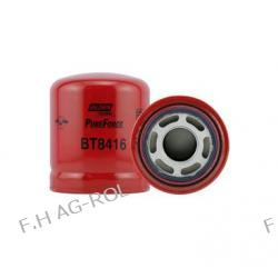 Filtr hydrauliczny Baldwin BT8416 zastępuje:John Deere AM102723; Stens 120842; Toro 75-1330,Donaldson P169078