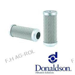 Filtr hydrauliki wkład Donaldson P165136 ,• Ciągniki Massey Ferguson: MF50; MF60H