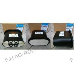 Filtr powietrza główny DONALDSON NR:P608533 Lampy tylne