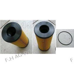 Filtr paliwa wkład SF-FILTER nr: SK3380  odpowiednik: MASSEY-FERGUSON nr: 26560201  /CAT OEM : 1R1804 / JCB OEM : 32/925423 / PERKINS OEM : 26560201 , 934181 , T75004251