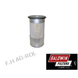 Filtr powietrza BALDWIN-FILTERS nr:PA3491 .odpowiedniki:Donaldson P607099, P607351, Fleetguard AF25302 Myjki ciśnieniowe