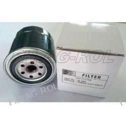 FILTR OLEJU SF-Filter SP4690 , zastosowanie:KUBOTA,MANITOU Pozostałe
