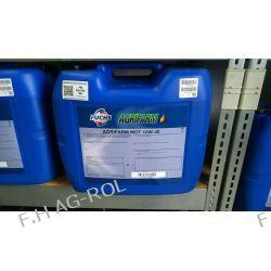 Olej FUCHS Agrifarm MOT 10W40, 20 litrów