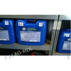 Olej FUCHS Agrifarm Stou 10W30, 20 litrów Części do maszyn rolniczych