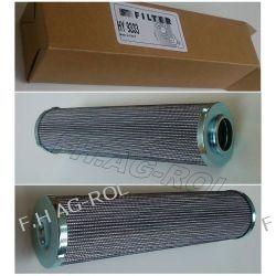 Filtr hydrauliczny, SF-FILTER nr: HY9333, odpowiednik Massey Ferguson nr: 3662033M1