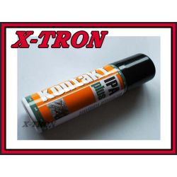 [X-TRON]Kontakt IPA plus spray 60ml