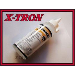 [X-TRON]Oliwiarka Kontakt IPA 100 ml