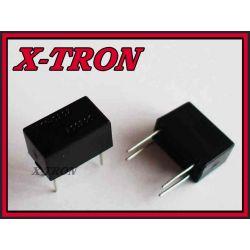 [X-TRON]Przekaźnik optyczny LC02
