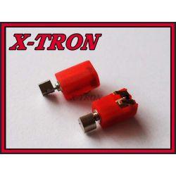 [X-TRON]Mini silniczek wibracyjny 3V typ MT35