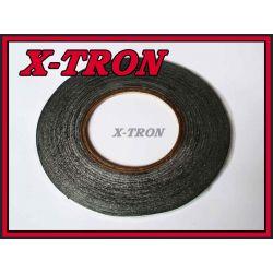 [X-TRON]Taśma dwustronna do LCD 3mm l -30 m