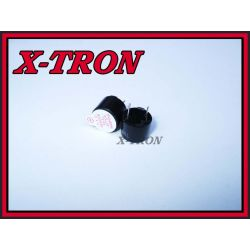 [X-TRON]Buzzer z generatorem TMB12A03 3V 82dB