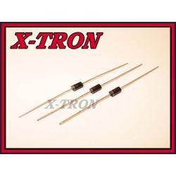 [X-TRON]BA159 Dioda impulsowa szybka (20szt.)