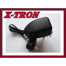 [X-TRON]Zasilacz antenowy stabilizowany 12V