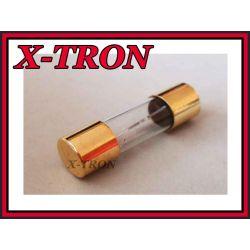 [X-TRON]Bezpiecznik Samochodowy 60A 10,3x38mm