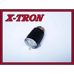 [X-TRON]Potencjometr z licznikiem obrotów 10K Ohm