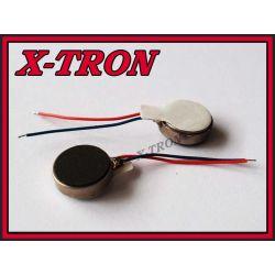 [X-TRON]Mini silniczek wibracyjny 3V typ MT24