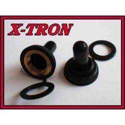 [X-TRON]Osłona wodoszczelna do przełącznika KN3