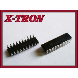 [X-TRON]Sterownik Silnika Krokowego L297 DIP20
