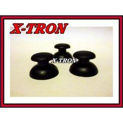 [X-TRON]Gałka do potencjometru joystick