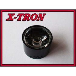 [X-TRON]Soczewka Do LED mocy kąt 45 SPL3