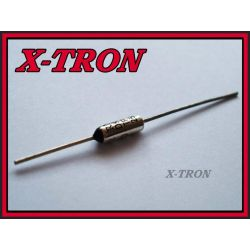 [X-TRON]Bezpiecznik termiczny 10A 130 C 250VAC