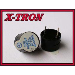 [X-TRON]Buzzer Z Generatorem  BUZ -YMD12A05  5V