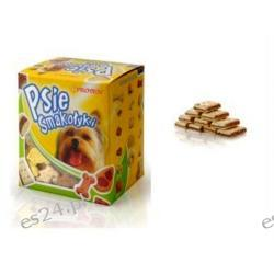 Proven Ciastka Pansen - Snack