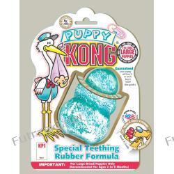 Kong Puppy różne rozmiary