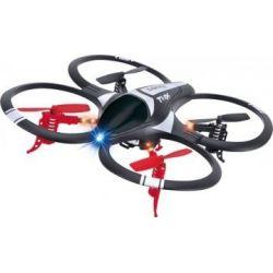 X-Drone Mini G-shock Z KOLOROWYMI DIODAMI HIT!!