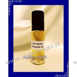 Jannatul Maawa Oil Pozostałe