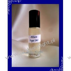 Allure Type (M) by Chanel