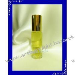 Kashmir Fragrance Oil